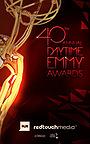 Фильм «The 40th Annual Daytime Emmy Awards» (2013)