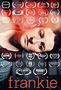 Фільм «Frankie» (2020)