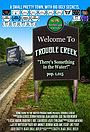 Серіал «Trouble Creek» (2017)