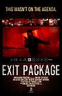 Фильм «Exit Package» (2020)