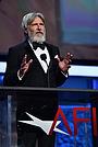 Фильм «AFI Life Achievement Award: A Tribute to John Williams» (2016)
