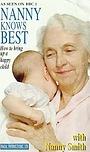 Серіал «Nanny Knows Best» (1980 – ...)
