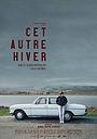 Фільм «Cet autre hiver» (2020)