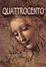 Серіал «Quattrocento» (2012)