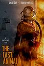 Фільм «The Last Animal» (2020)