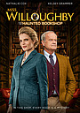 Фільм «Miss Willoughby and the Haunted Bookshop» (2021)