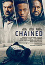 Фільм «Chained» (2020)