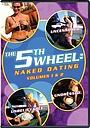 Серіал «The 5th Wheel» (2001 – 2004)