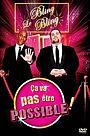 Серіал «Ca va pas être possible» (2008 – 2009)