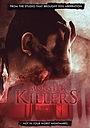 Фільм «Monster Killers» (2020)