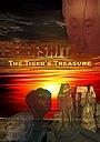Фильм «Yamashita: The Tiger's Treasure» (2001)