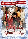 Серіал «Dieselråttor och sjömansmöss» (2002)