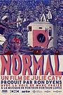 Фильм «Normal» (2020)