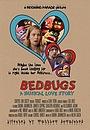 Фільм «Bedbugs: A Musical Love Story» (2014)