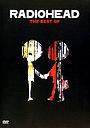 Фильм «Radiohead: The Best Of» (2008)
