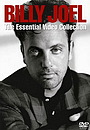 Фильм «Billy Joel: The Essential Video Collection» (2001)