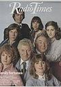 Серіал «A Family Affair» (1979)