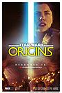 Фильм «Star Wars: Origins» (2019)