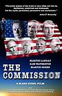 Фильм «The Commission» (2003)