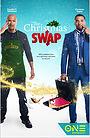 Фильм «The Christmas Swap» (2016)
