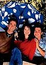 Серіал «Blue Skies» (1994)
