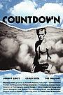 Фильм «Countdown» (2002)