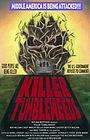Фильм «Killer Tumbleweeds» (2008)
