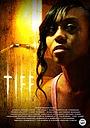 Фільм «Tiff» (2017)