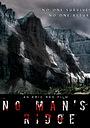Фільм «No Man's Ridge»