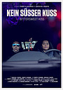 Фильм «Kein süsser Kuss» (2020)
