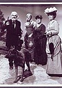 Серіал «Pistols 'n' Petticoats» (1966 – 1967)