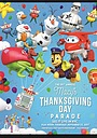 Фильм «The 91st Macy's Thanksgiving Day Parade» (2017)