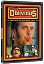 Серіал «Oblivious» (2001 – 2003)