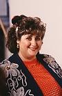 Серіал «Babes» (1990 – 1991)