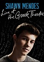 Фільм «Shawn Mendes: Live at the Greek Theatre» (2016)
