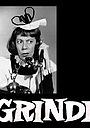 Серіал «Grindl» (1963 – 1964)