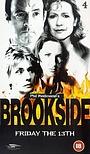Фільм «Brookside: Friday the 13th» (1998)
