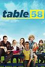 Фільм «Table 58» (2015)
