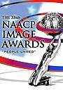 Фільм «33-я церемония вручения премии NAACP Image Awards» (2002)