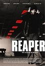 Фильм «Reaper» (2008)