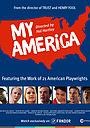 Сериал «My America» (2012)