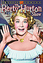Серіал «The Betty Hutton Show» (1959 – 1960)
