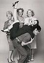 Серіал «Goodtime Girls» (1980)