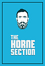 Фільм «The Horne Section Television Programme» (2018)