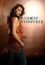 Сериал «Ghost Whisperer: The Other Side» (2007 – 2010)