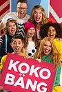 Сериал «Kokobäng» (2020)
