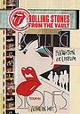 Фільм «The Rolling Stones: From The Vault - Hampton Coliseum: Live In 1981» (2014)