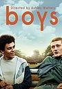 Фільм «Мальчики» (2021)