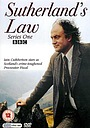 Серіал «Sutherland's Law» (1973 – 1976)