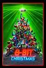Фільм «8 Bit Christmas»